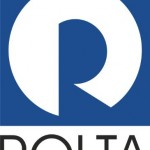 Rolta Enters Turkey for its Flagship Rolta OneView® Enterprise Suite
