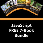 Week-End Reading – free JavaScript eBook Bundle