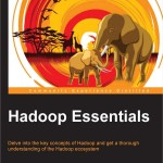 Week-End Reading – Tackling the Challenges of Big Data with Hadoop