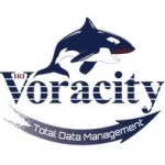 """Voracity"" Discovers, Integrates, Migrates, Governs, and Analyzes Big Data"