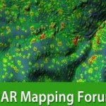 International LiDAR Mapping Forum 2016 Program Announced