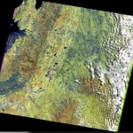 Free Data from USGS Proves Its Worth for Observing Earth