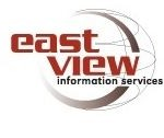 eastview landscan