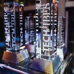 Applications are Open for the 2015 Canadian Startup Awards