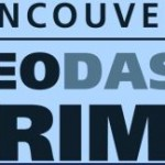 Webmaps – Vancouver Police New GeoDash Crime Map @vancouverpd