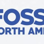 Announcing FOSS4G North America 2016 Call for Speakers