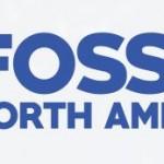FOSS4G North America 2016