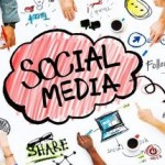 What Can Social Media do for Business? Top 10 Social Media Myths
