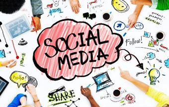 Top 10 Social Media Myths