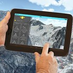 Bluesky Partners with FATMAP to Create Interactive 3D Ski Maps