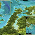 Fugro to Conduct Airborne Lidar Bathymetry Surveys in Canada