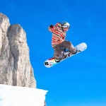 EDU Tips – 25 Best Colleges for Skiers and Snowboarders
