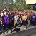 Brothers Code is fueling the diverse tech talent pipeline by teaching 250+ young men of color code