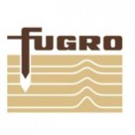 Fugro Wins  International Business Award From State of Alaska