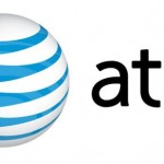 AT&T Launches Smart Cities Framework