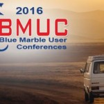 Blue Marble Announces Presenters for its Upcoming User Conference Road Show