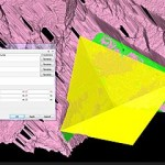 Maptek Releases I-Site Studio 6 Point Cloud Modelling Tools