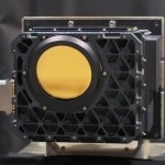 Teledyne Optech lidar approved for use in OSIRIS-REx asteroid mission