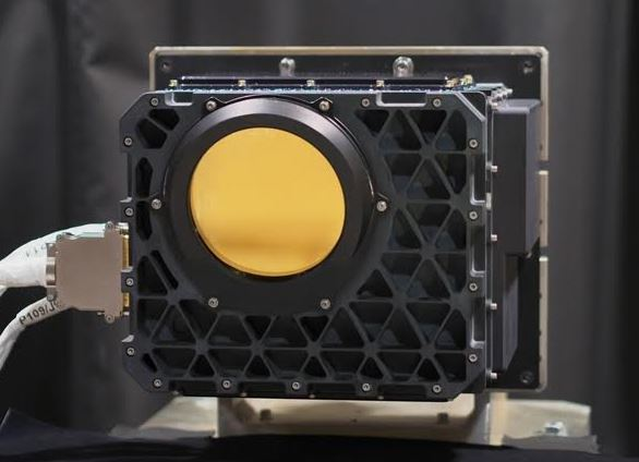 2016-01-12 09_23_40-Teledyne Optech Press Release_ Teledyne Optech lidar approved for use in OSIRIS-