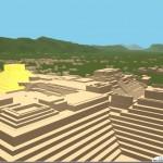 New Open-Source 3D WebGIS API GIScene.js released by GIScience Heidelberg University