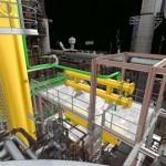 Statoil signs new multiyear agreement with AVEVA for AVEVA Everything3D