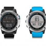 Garmin Introduces the quatix 3 Marine GPS Smartwatch