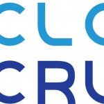 Cloud Cruiser Launches New SaaS Application For Superior Cloud Consumption Analytics