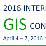 2016 MAGIP Intermountain GIS Conference ~ April 4 – 7 ~ Great Falls, MT