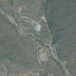 Spaceknow Analyzes North Korea Satellite Imagery near Blast Site