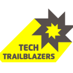 The Tech Trailblazers Awards Announce Leading Tech Startup Talent