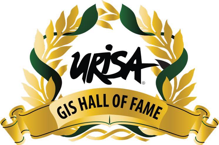 urisa hall of fame
