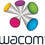 Wacom Expands Focus and Commitment to 3D Market