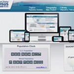 Video – Tutorial on Downloading, Analyzing, and Mapping Census Data