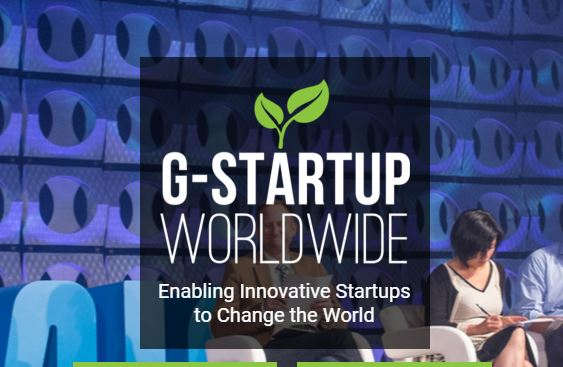 $1 Million Designated to World Changing Startups in 2016