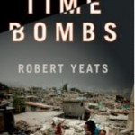 New Book 'Earthquake Time Bombs' Sounds the Alarm to Protect Vulnerable Earthquake-prone Cities Around the World