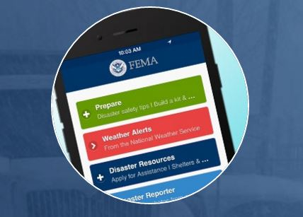 FEMA Flood Risk Mapping Guidelines and Standards