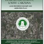 GTG Directs GIS Platform Migration in Dorchester County