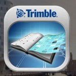 Upcoming Trimble eCognition Training Events from Trimble