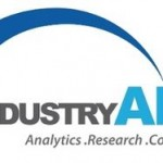 Commercial Applications Will Drive the Unmanned Aircraft Systems (UAS) Market to $4.1 Billion in Revenues by 2020