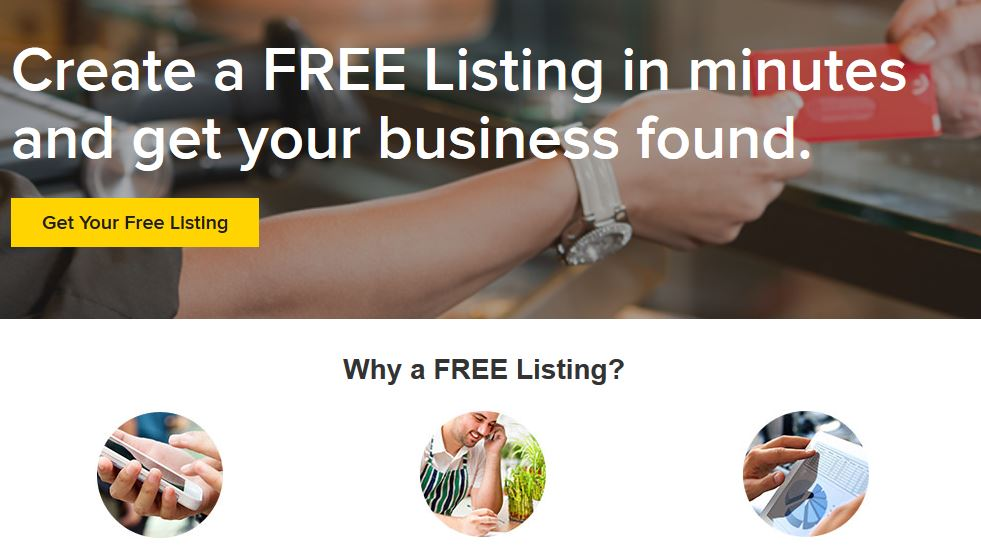 2016-02-10 12_30_10-Free Business Advertising Online - Get Your Free Listing!