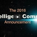 The Intelligent Community Forum Names the Top7 Intelligent Communities of 2016