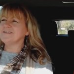 GeoGeeks in Cars Going For Coffee – Episode #7 The One with Martha