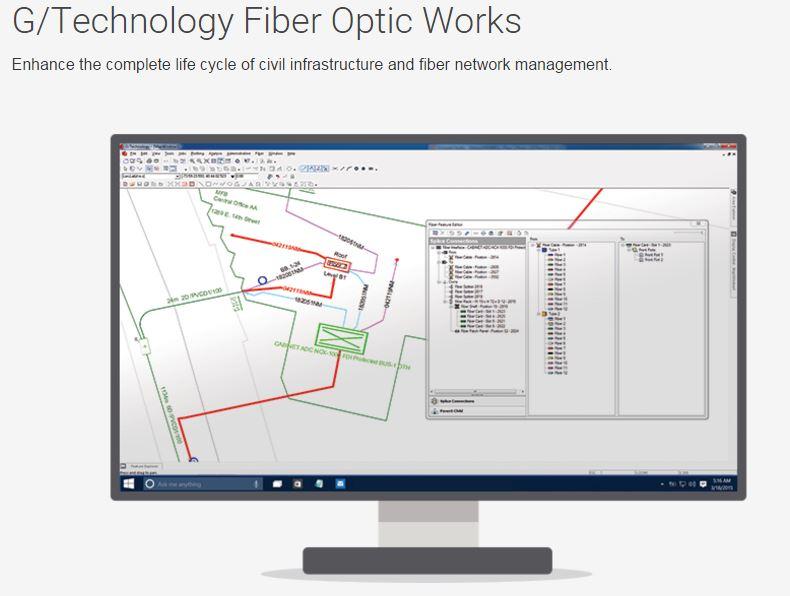 2016-02-16 07_33_28-G_Technology Fiber Optic Works - GIS for Broadband Networks