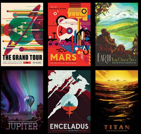 2016-02-16 08_22_35-News _ Exotic Cosmic Locales Available as Space Tourism Posters