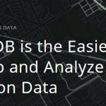 CartoDB Acquires Nutiteq to Bring Location Intelligence to Mobile Devices