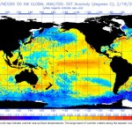 USGS Science for an El Niño Winter