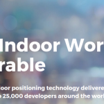 Yahoo! JAPAN Signs Contract with IndoorAtlas for Indoor Positioning