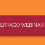 Webinar: TerraGo Edge 3.9.1 Puts GeoPDFs in the Hands of Mobile Users