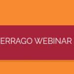 terrago webinar