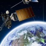 NOAA satellites helped save 250 lives in 2015